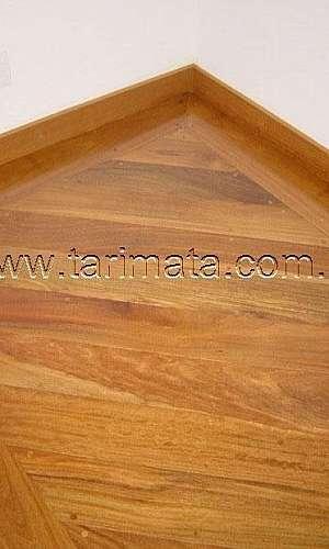 Assoalhos de madeira SP preços