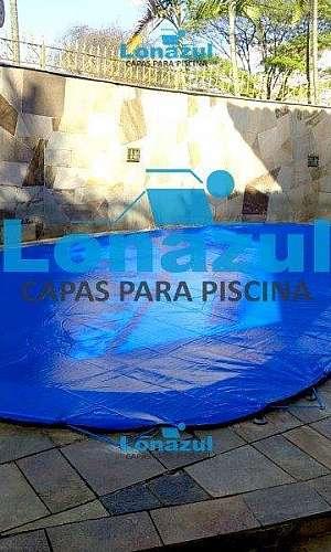 Coberturas de piscinas preços