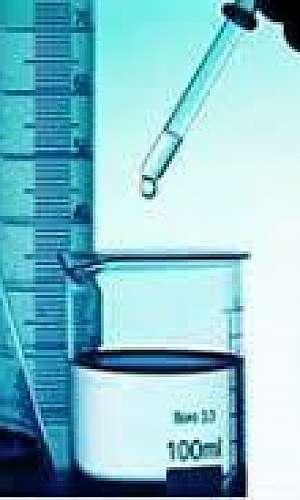 Empresas de tratamento de águas industriais