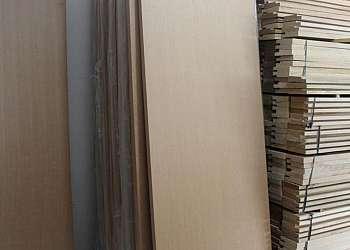 Fornecedores de deck de madeira