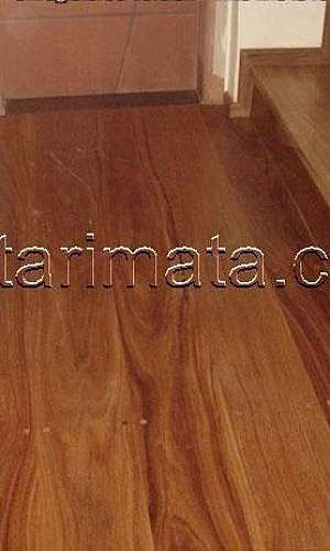 Fornecedor de piso de madeira