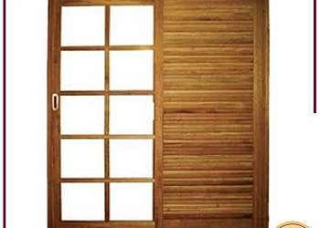 Preço de instalação de piso de madeira