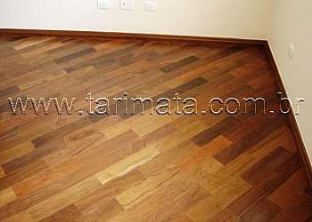 Lojas de pisos de madeira em sp