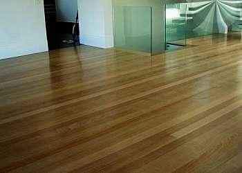 Manutenção pisos laminados de madeira
