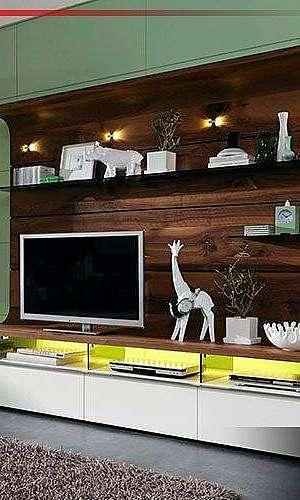 Painel de madeira para parede