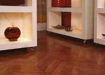Comprar piso vinílico