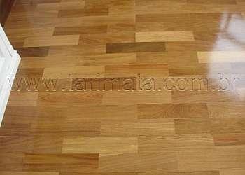 Venda taco madeira